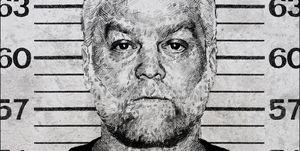 Netflix - Making a Murderer seizoen 2