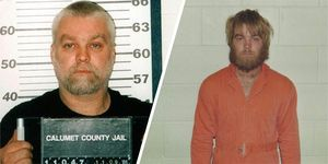 Everything you forgot about the Steven Avery case in Making A Murderer season 1