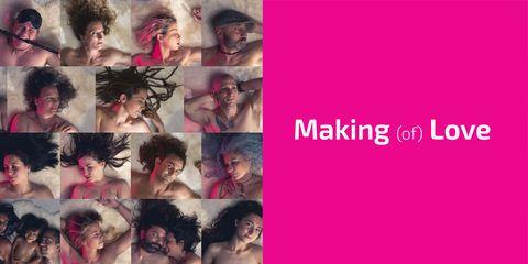making-of-love-film-cast