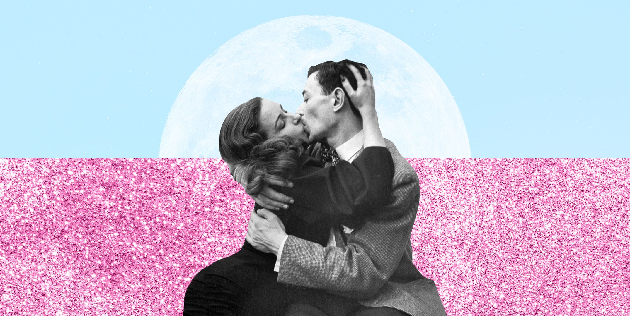 How Mercury Retrograde Makes People Miss Their Exes