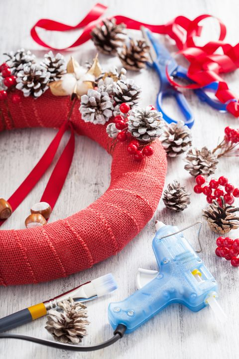 42 Best Christmas Party Theme Ideas 2020 Holiday Party Ideas