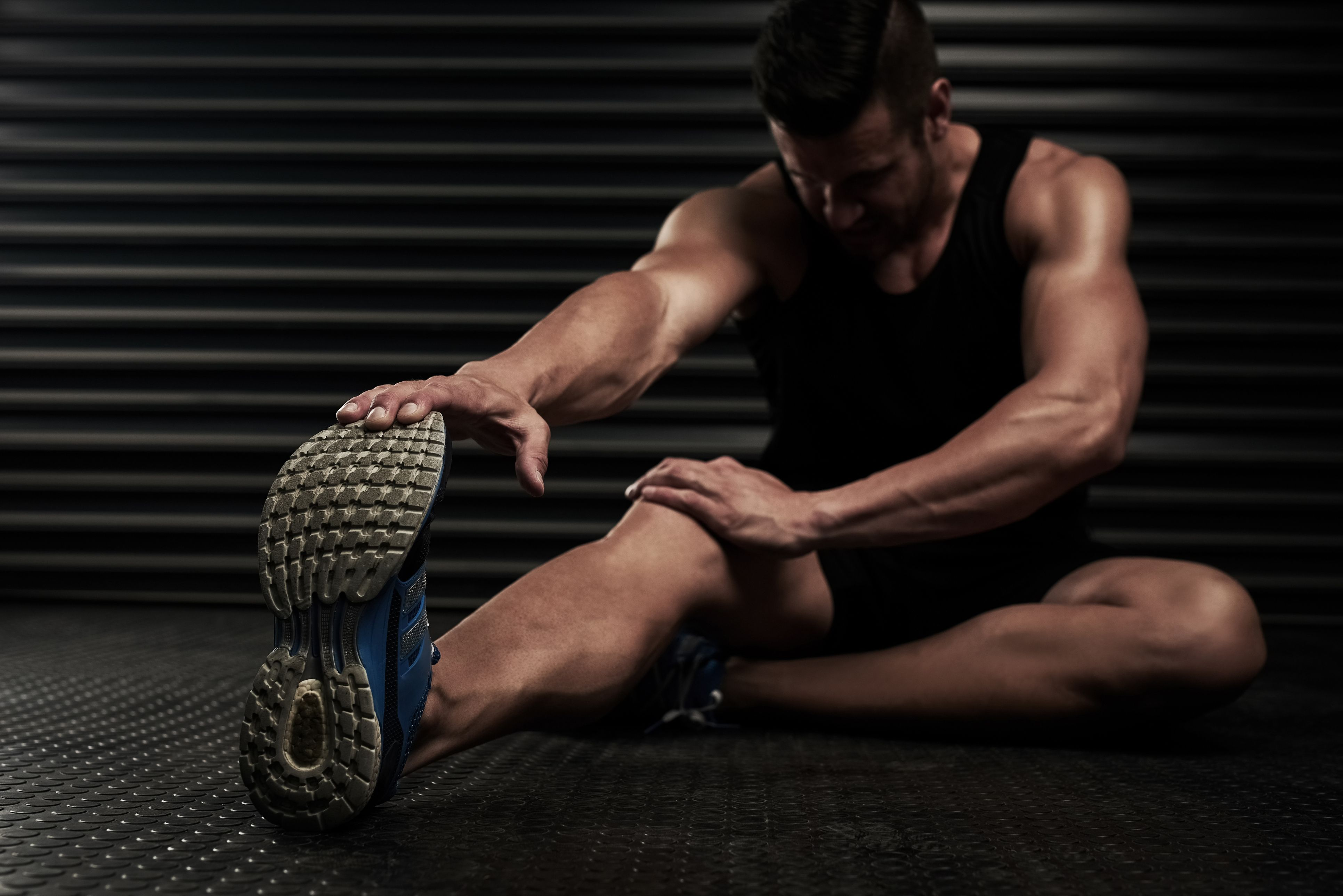 5 Best Cooldown Exercises - Best Stretches for After Workouts