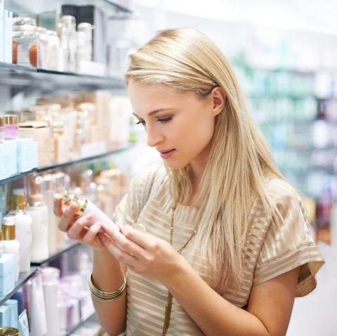 Hair, Skin, Product, Beauty, Lip, Blond, Ear, Long hair, Service, Pharmacy,