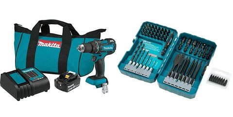 Tool, Tool accessory, Machine, Screw gun, Handheld power drill, Impact driver, Drill,