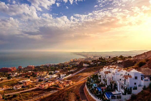 10 cose imperdibili da fare in Andalusia