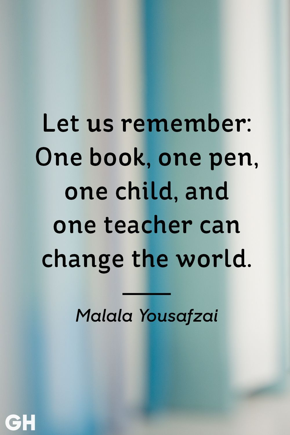 Book Lover Quotes   26 Best Book Quotes Quotes About Reading