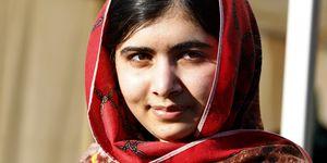 Malala Yousafzai news: quali sono i suoi libri preferiti