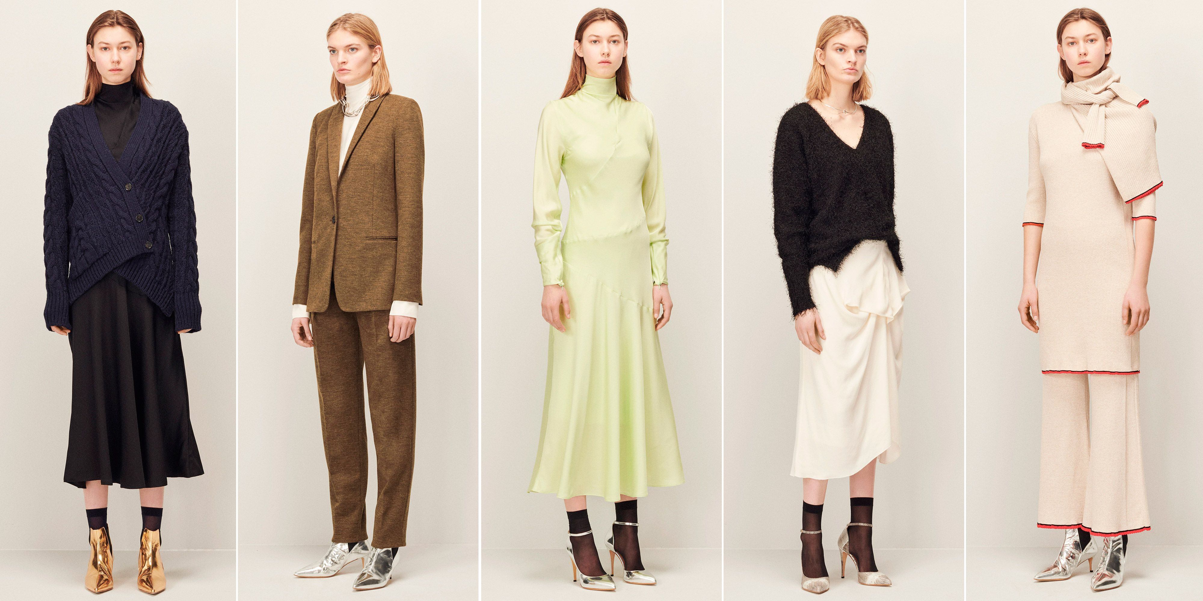 0e19159c8d9c Mathilde Torp Mader on why Scandi style has such international appeal