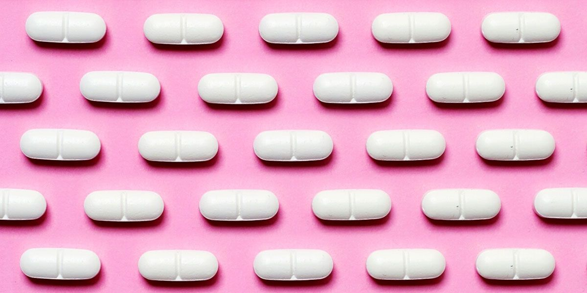 contraceptive pill that wont cause weight gain