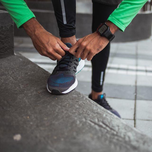 imagenes de zapatos adidas para correr 10km