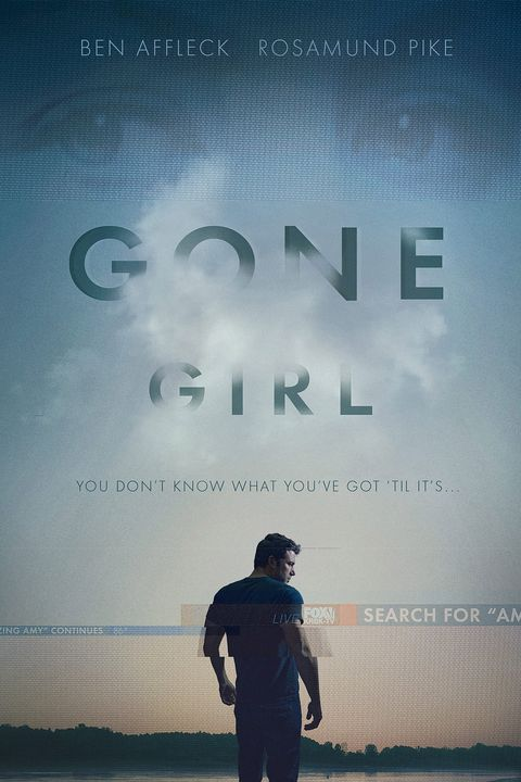 male nudity in movies gone girl