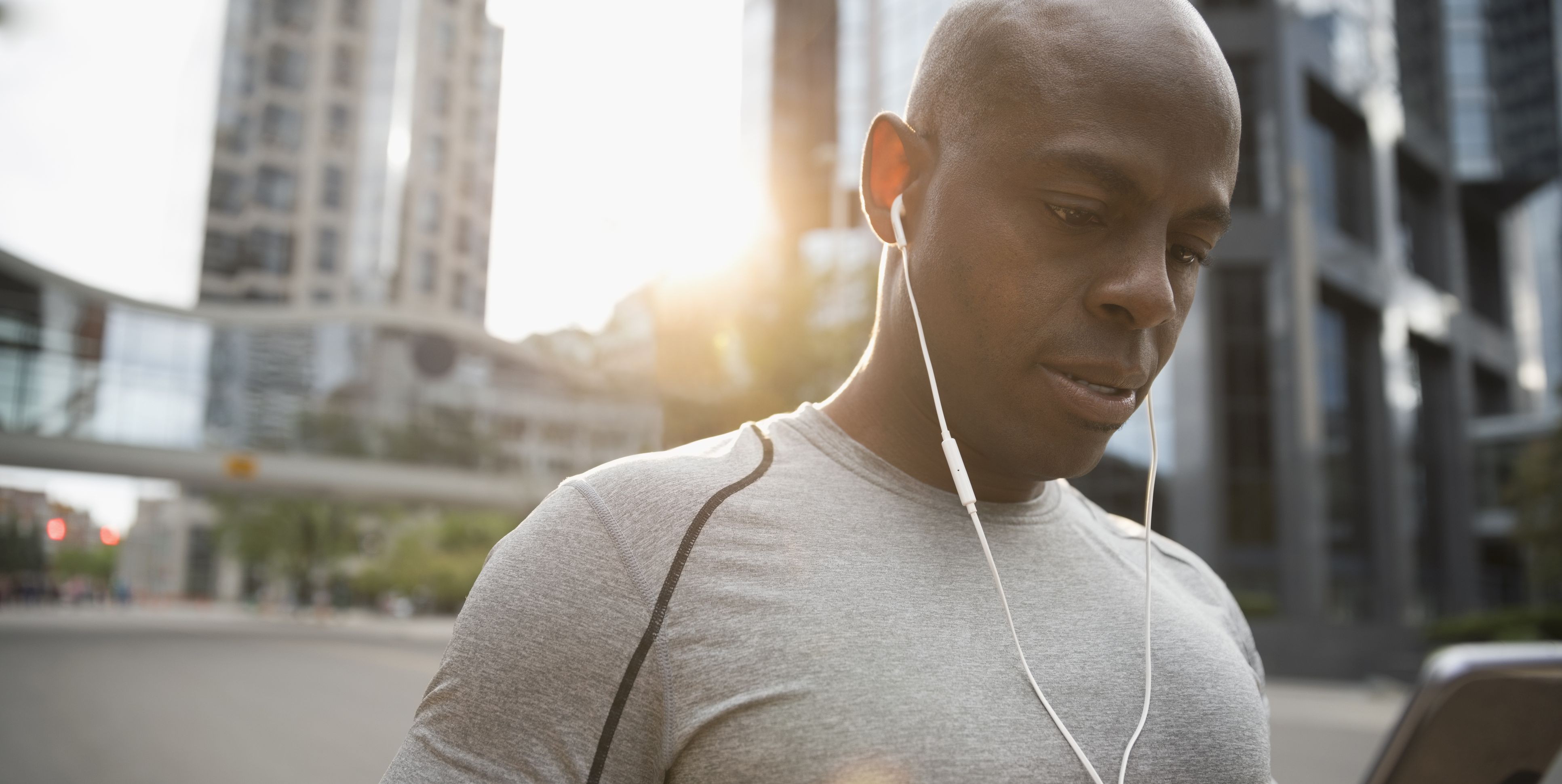 10 Best Apps for Your Overall Health