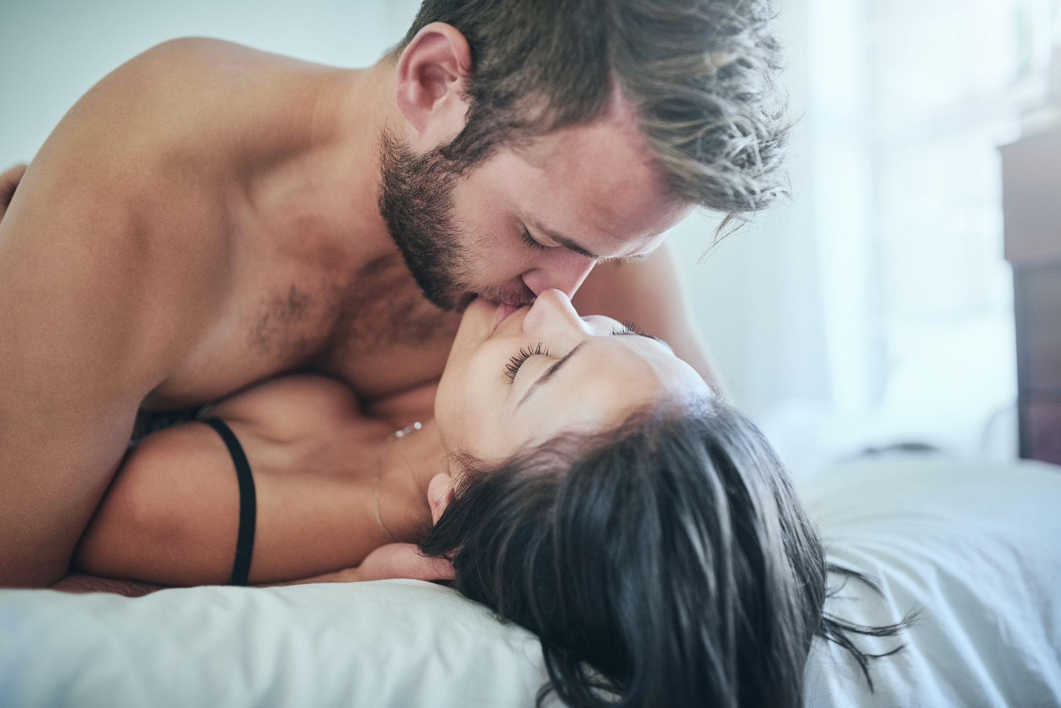 Male to male sex pics