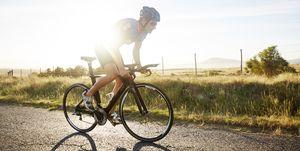 atletismo, ciclismo, deportes, incompatibles