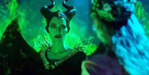 maleficent-mistress-of-evil-officiele-trailer