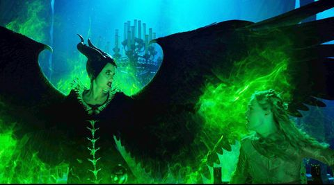 Maleficent 2 trailer, cast, plot, release date and more