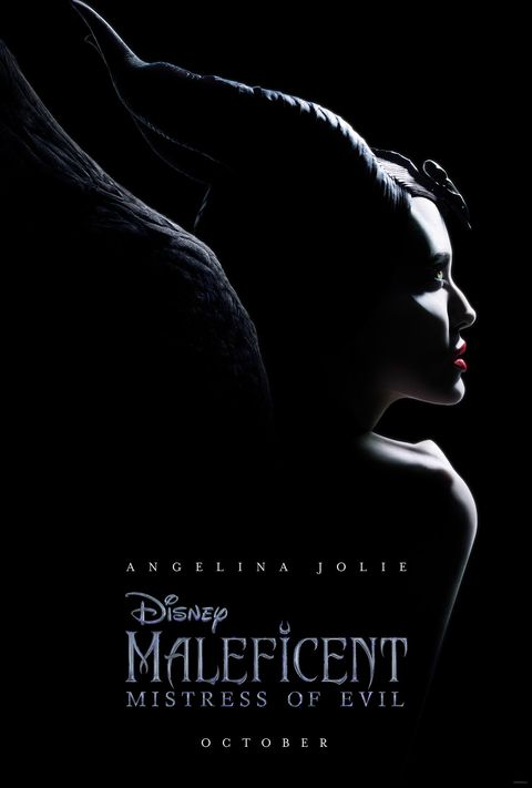 Maleficent 2 Trailer Cast Plot Release Date And More