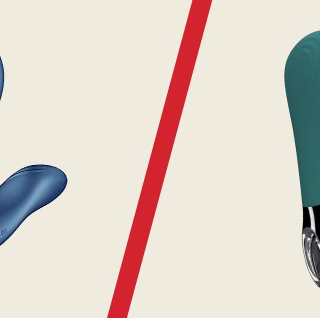 Footwear, Shoe, Bicycle saddle, Logo,
