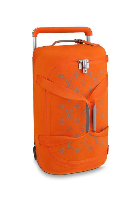 La maleta perfecta para Ibiza