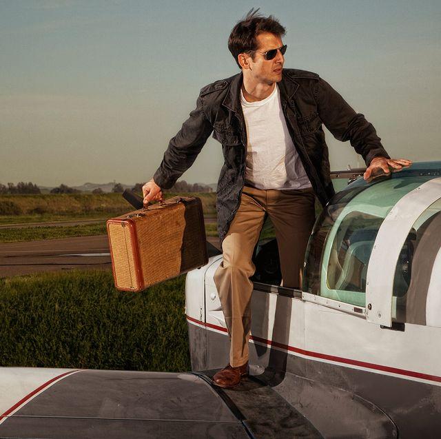 circulación cebolla estoy enfermo  15 maletas perfectas para llevar en cabina como equipaje de mano