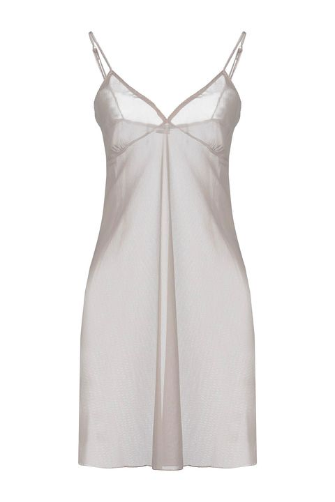the best under slips for dresses
