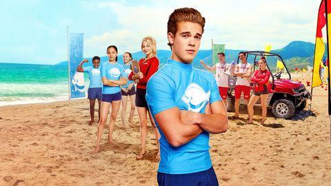 Beach, Vacation, Summer, Fun, Beach handball, Sand, Leisure, Recreation, T-shirt, Sports,