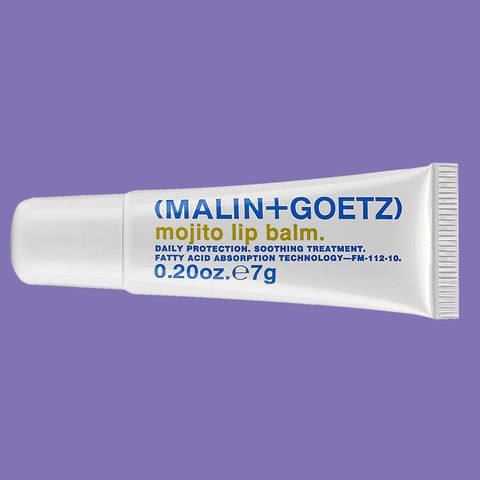 Product, Cream, Font, Skin care, Material property, Label, Toothpaste, Health care,