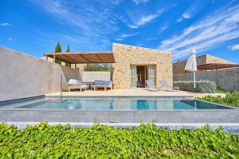 best hotels in mallorca