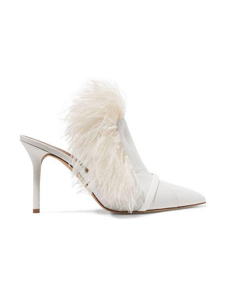 best bridal shoes