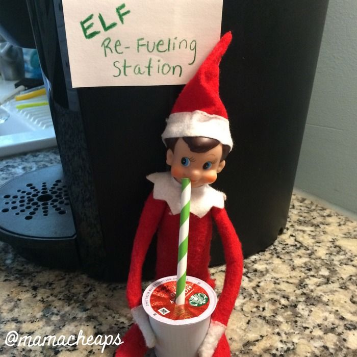 25 Elf On The Shelf Ideas Fun Ideas For Christmas Elf On A Shelf