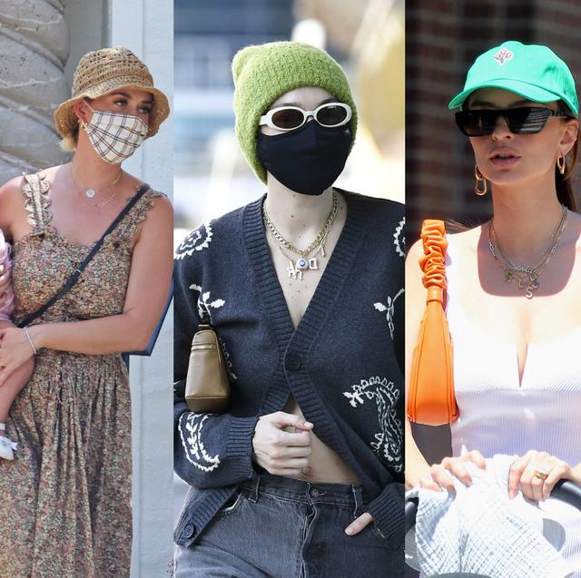 celebrity mom personalized jewelry