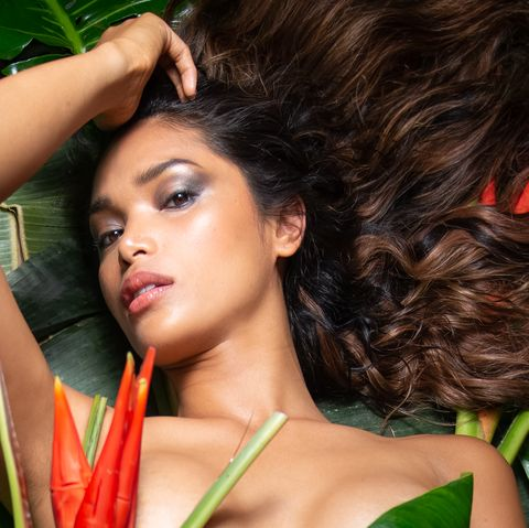 827ef516e4e Transgender Model Geena Rocero Responds to Victoria's Secret ...
