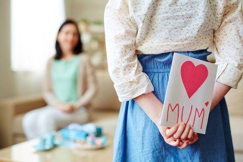 10 Frasi Sulla Mamma Di Autori Famosi