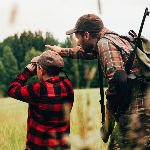 31 Best Gifts for Hunters 2020   Hunting Gift Ideas