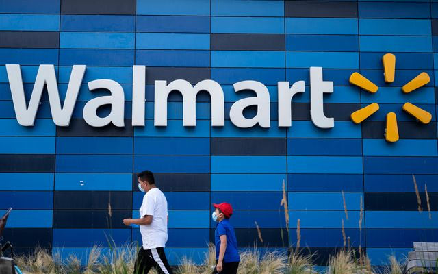 Walmart S Best Black Friday 2020 Deals And Sales