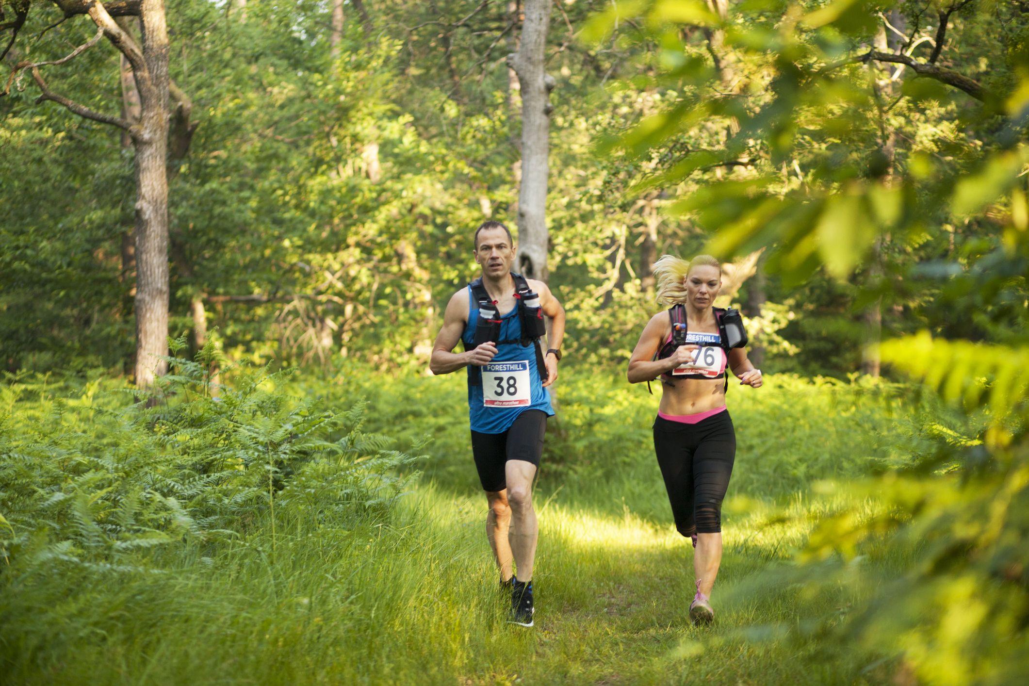 Trail Race Calendar 2022.2021 Trail Race Calendar Trails Races Near Me