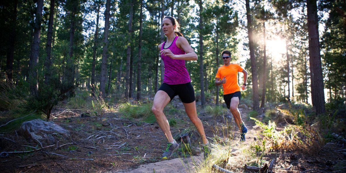 d6885a50a Trail Running Tips | Beginner Trail Running