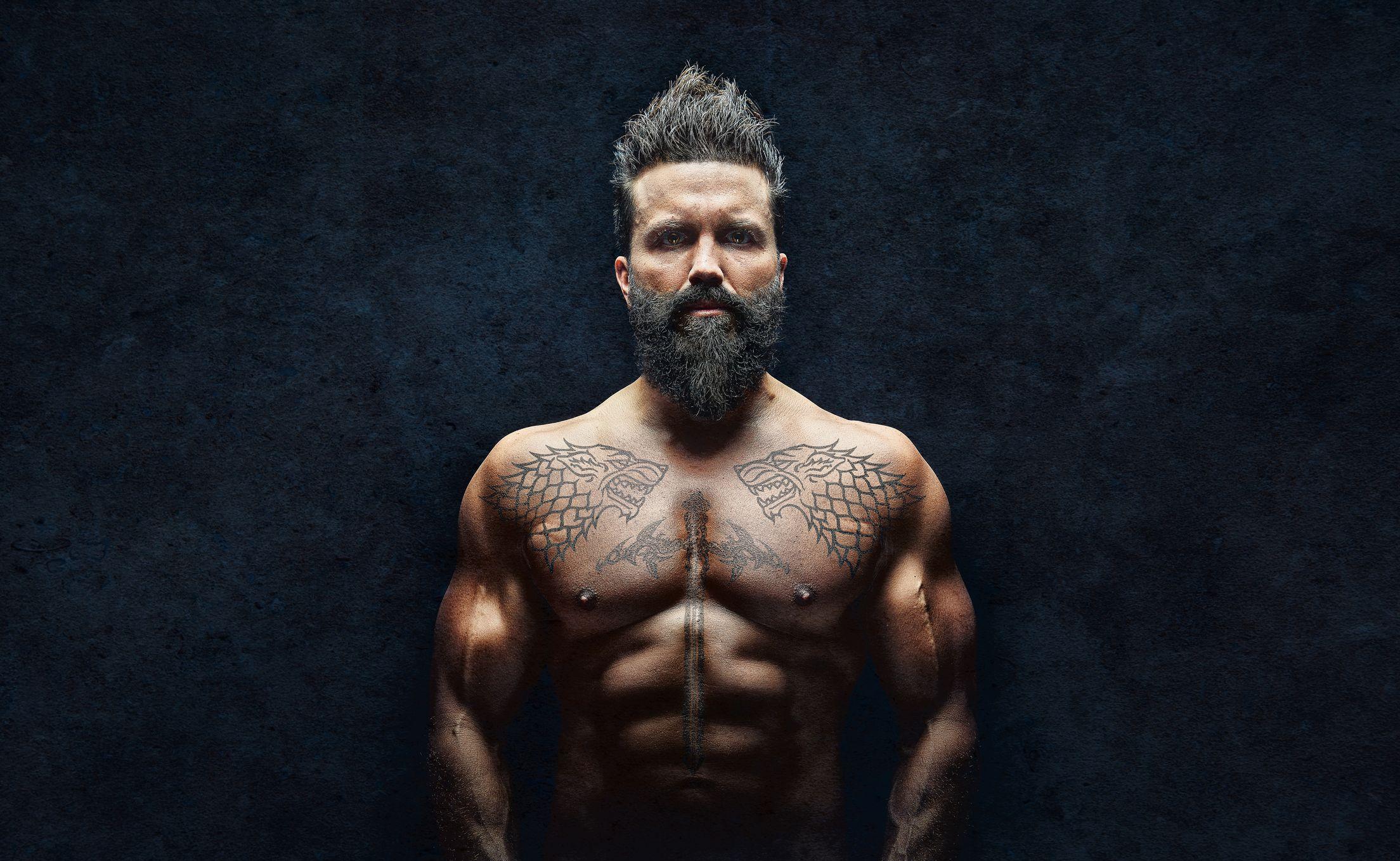 Free tattoo dating uk www best dating
