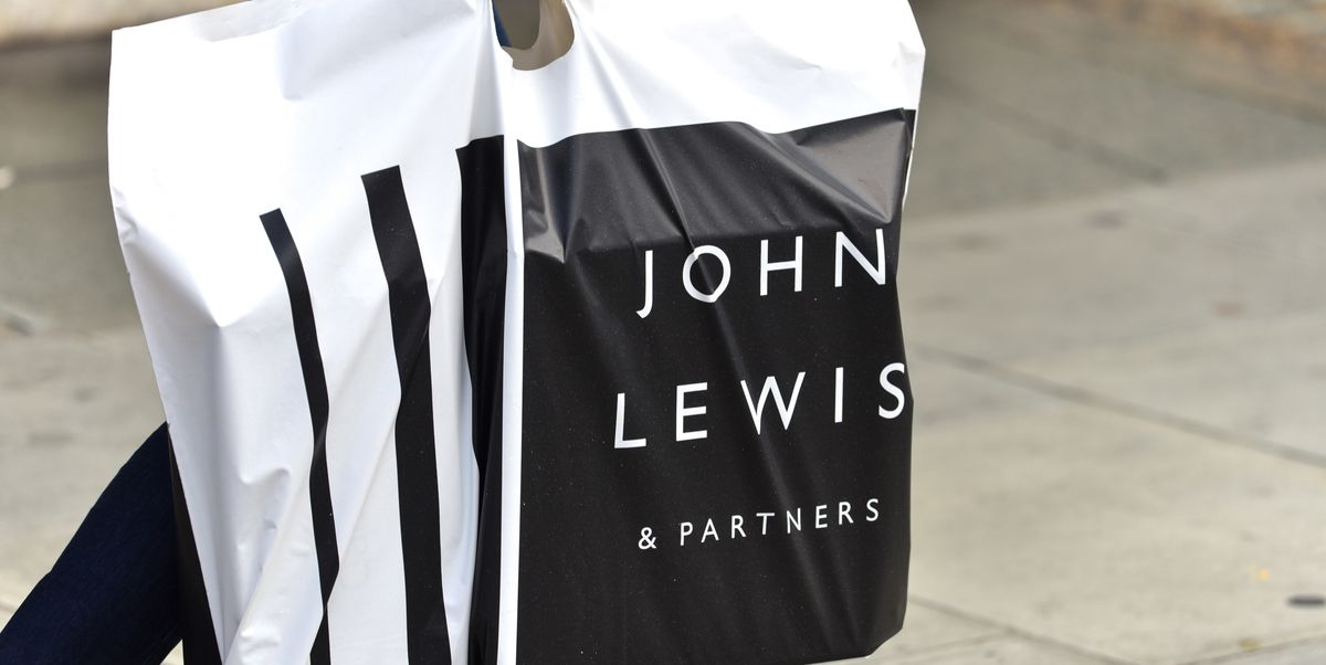 John Lewis to begin a phased reopening of stores from Monday 15th June