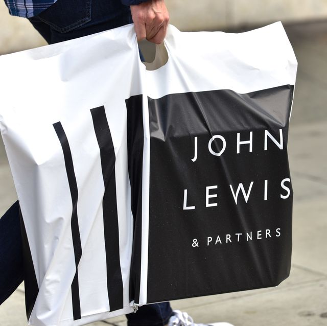 john lewis to build 10,000 rental homes to solve national housing shortage