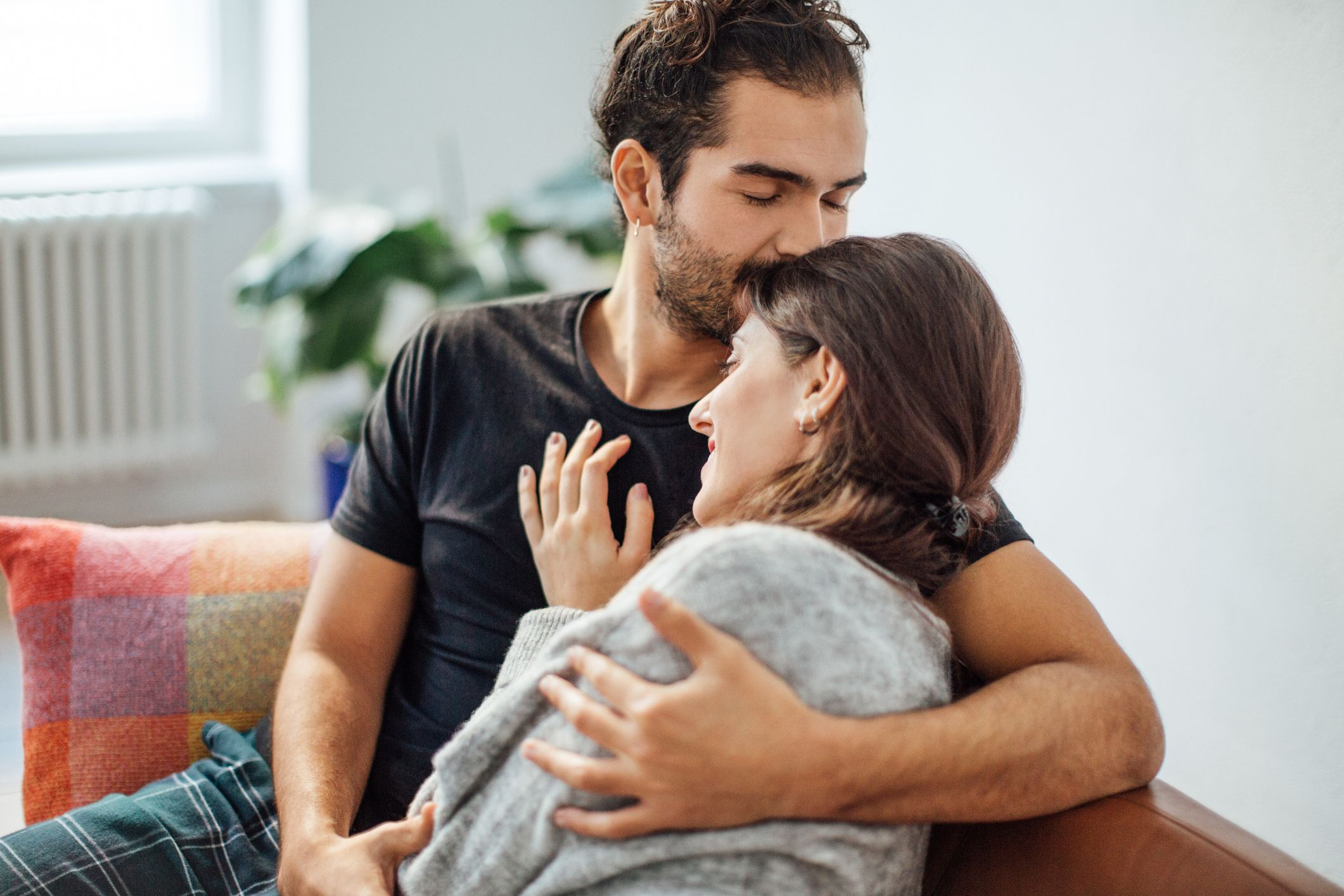 Top 100 dating vragen