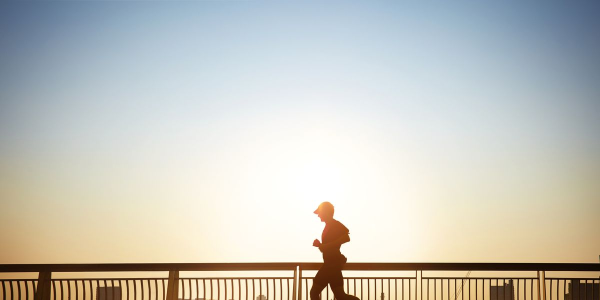 How to Run By Feel, Not By Pace
