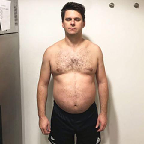 ダイエット,肉体,筋肉,トレーニング,