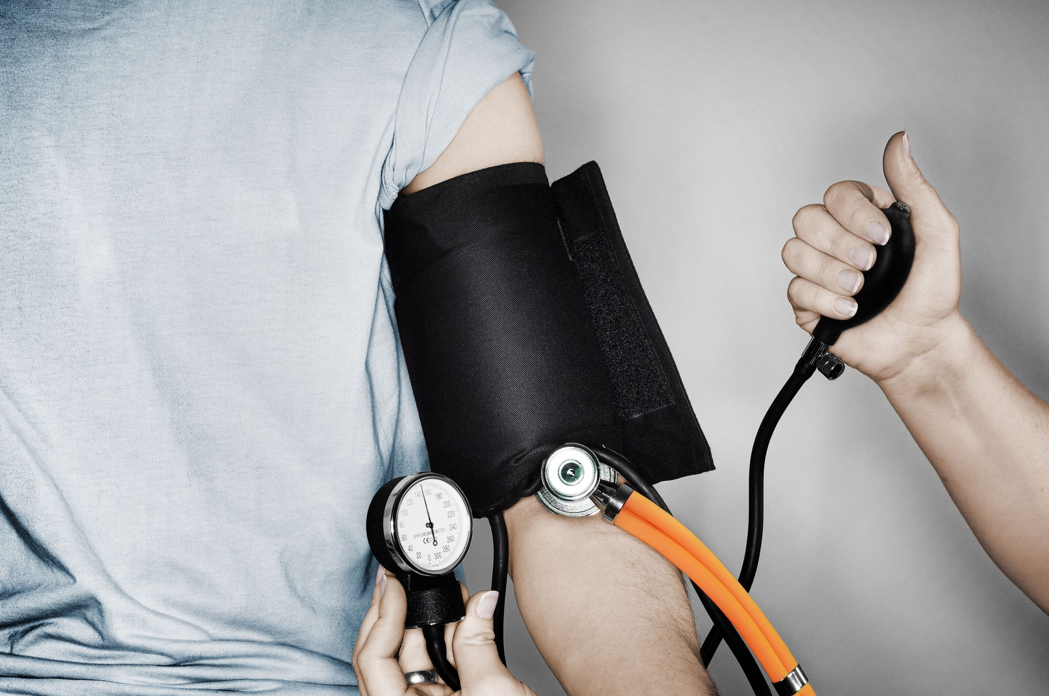 How to Lower Blood Pressure | Does Exercise Lower Blood Pressure?