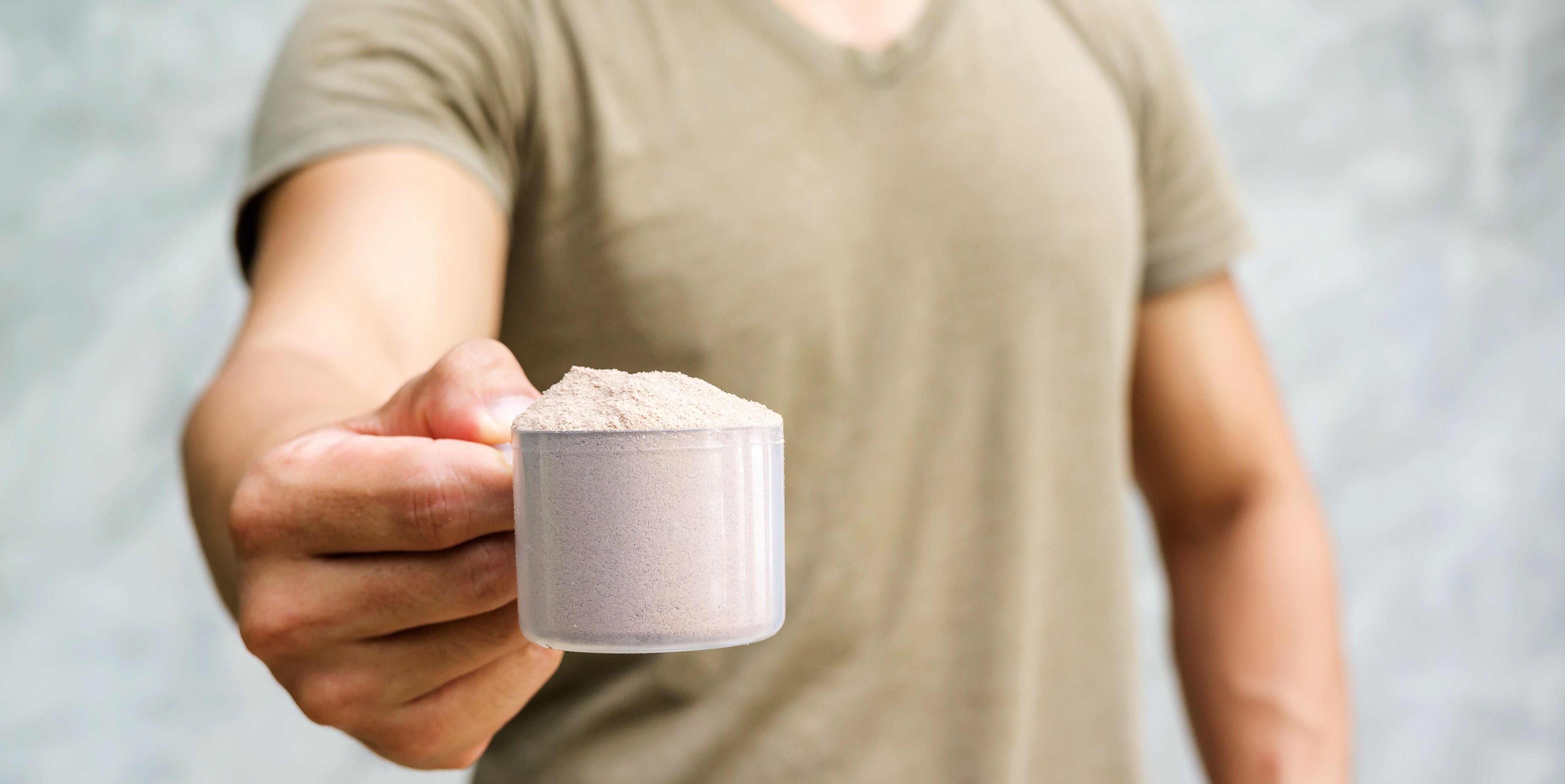 The 7 Best Keto-Friendly Protein Powders