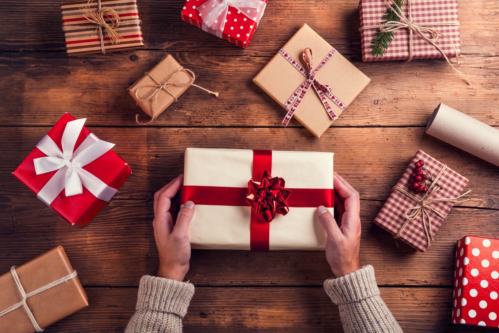 Bon jovi xmas gifts for dads