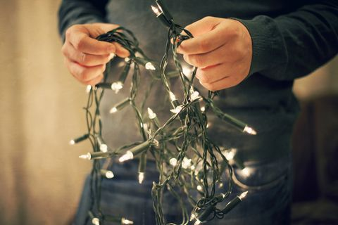How To Fix Christmas Lights.How To Fix Christmas Lights Christmas Light Repair Tips