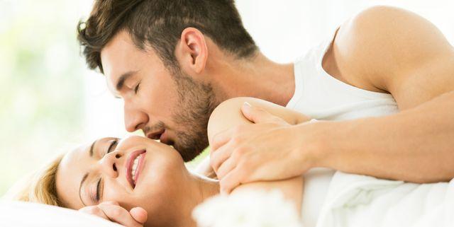 20 Posturas Para Un Sexo Anal Más Allá Del Perrito