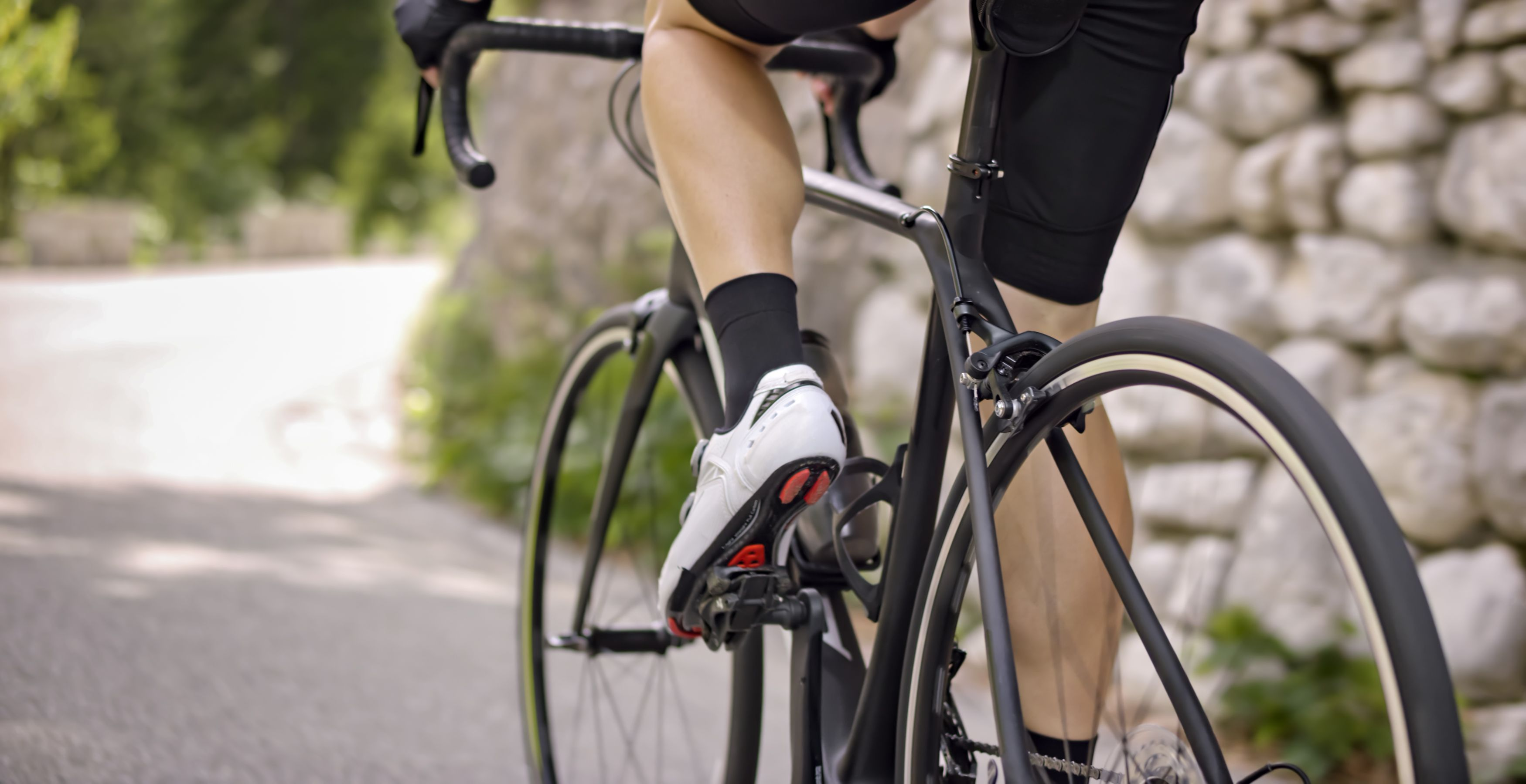 7 Ways Cycling Changes Your Body Mass f150b12d5