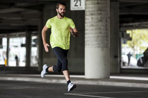 23cc47b2abe Everything You Need to Know About Running Strides